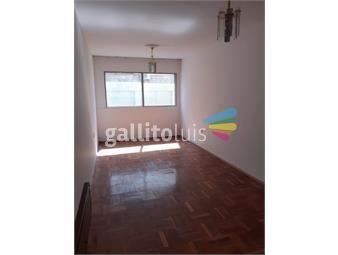 https://www.gallito.com.uy/diri-german-barbato-y-18-1d-piso-alto-impecable-inmuebles-18581811