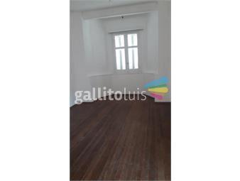 https://www.gallito.com.uy/excelente-ubicacion-proximo-a-tres-cruces-inmuebles-18585498