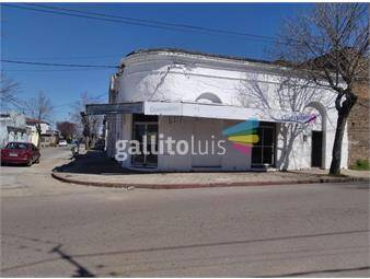 https://www.gallito.com.uy/dueño-alquila-excente-local-comercial-en-esquina-inmuebles-18585609