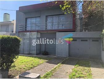 https://www.gallito.com.uy/padron-con-2-casas-en-alquiler-ideal-residencial-o-empresa-inmuebles-18586923