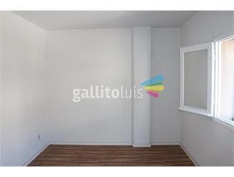 https://www.gallito.com.uy/apartamento-en-alquiler-reconquista-esq-perez-castellano-inmuebles-18593269