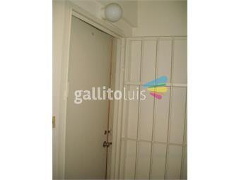 https://www.gallito.com.uy/monoambiente-en-cordon-vivienda-u-oficina-gc-bajos-inmuebles-18594313
