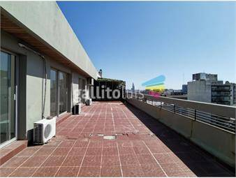 https://www.gallito.com.uy/unica-con-terraza-y-gge-inmuebles-18597105
