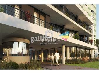 https://www.gallito.com.uy/venta-apartamento-monoambiente-terraza-la-blanqueada-inmuebles-18597341
