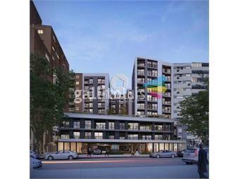 https://www.gallito.com.uy/venta-apartamento-1-dormitorio-con-terraza-la-blanqueada-inmuebles-18597380