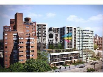 https://www.gallito.com.uy/venta-apartamento-2-dormitorios-con-terraza-la-blanqueada-inmuebles-18597424