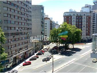 https://www.gallito.com.uy/adi-alquila-1dormitorio-tres-cruces-inmuebles-18597495