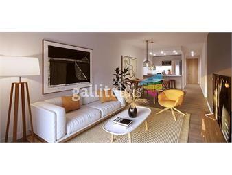 https://www.gallito.com.uy/venta-de-apartamento-monoambiente-pocitos-inmuebles-17906527
