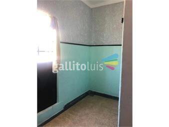 https://www.gallito.com.uy/apartamento-en-alquiler-husares-esq-gral-doroteo-encisco-inmuebles-18597982