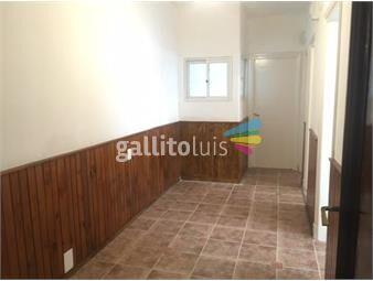 https://www.gallito.com.uy/practico-y-funcional-inmuebles-18598132