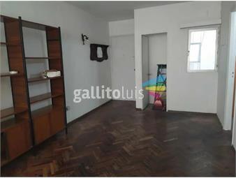 https://www.gallito.com.uy/alquiler-apartamento-un-dormitorio-ciudad-vieja-inmuebles-18598249