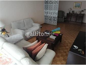 https://www.gallito.com.uy/18-y-rio-negro-amplio-2-dormitorios-con-garaje-centro-venta-inmuebles-18187432