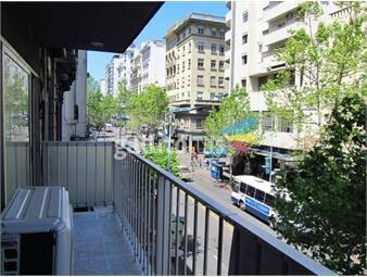 https://www.gallito.com.uy/apartamento-en-venta-centro-2-dormitorios-2-baños-con-garaje-inmuebles-18598635