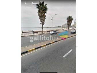 https://www.gallito.com.uy/reservada-muy-proximo-costa-inmuebles-18598751