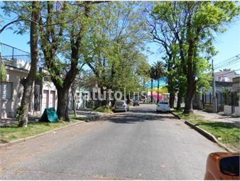 https://www.gallito.com.uy/agradable-casa-a-1-cuadra-de-luis-a-herrera-muy-rentable-inmuebles-18598858