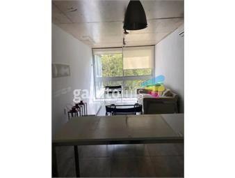 https://www.gallito.com.uy/apartamento-en-venta-jaime-zudañez-y-berro-0-punta-carretas-inmuebles-18600347