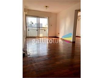 https://www.gallito.com.uy/apto-de-2-dorm-piso-3-pste-berro-y-av-italia-65mts-gje-inmuebles-18600786