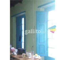 https://www.gallito.com.uy/casa-a-reciclar-ideal-residencia-venta-ciudad-vieja-inmuebles-18600810