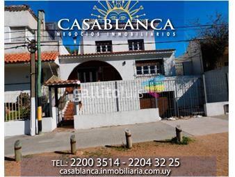 https://www.gallito.com.uy/casablanca-excelente-punto-luis-a-de-herrera-inmuebles-18600964