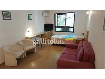 https://www.gallito.com.uy/alquiler-apartamento-monoambiente-amoblado-pocitos-inmuebles-18601091
