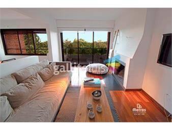 https://www.gallito.com.uy/apto-2-dorm-serv-vista-al-golf-parrillero-garaje-inmuebles-18601253
