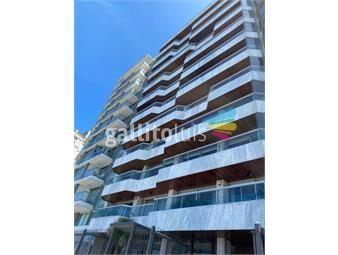 https://www.gallito.com.uy/sobre-rambla-gandhi-muy-buen-apartamento-de-3-dormitorios-inmuebles-18601475