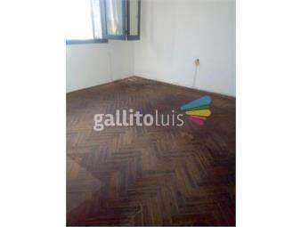 https://www.gallito.com.uy/sin-gastos-comunes-inmuebles-18414380