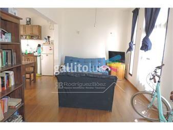 https://www.gallito.com.uy/venta-casa-reciclaje-23-dormitorios-2-baños-completos-patio-inmuebles-18602173