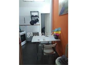 https://www.gallito.com.uy/venta-casa-ph-de-bajos-3-dorm-2-baños-gje-y-fondo-a-nuevo-inmuebles-18379249
