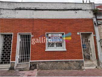 https://www.gallito.com.uy/vende-casa-2-dormitorios-y-azotea-a-reciclar-ideal-renta-inmuebles-18603770