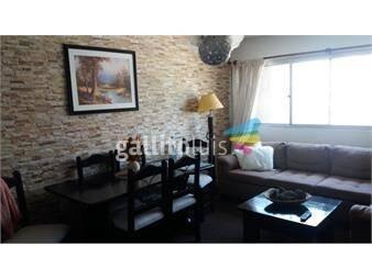 https://www.gallito.com.uy/impecable-apartamento-en-alquiler-malvin-norte-3-dorm-inmuebles-18603795