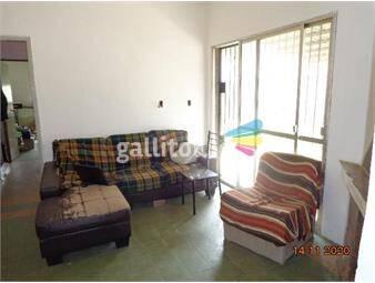 https://www.gallito.com.uy/vendo-casa-2-dorm-baño-cocina-comedor-us-55000-zumfelde-inmuebles-18029066