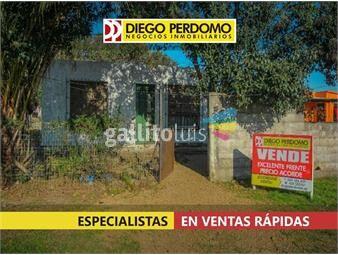https://www.gallito.com.uy/casa-de-1-dormitorio-en-venta-libertad-inmuebles-18609309