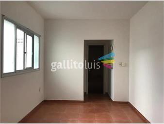 https://www.gallito.com.uy/increible-apto-1-dormitorio-bajo-gc-patio-la-blanqueada-inmuebles-18609346