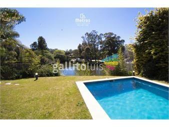 https://www.gallito.com.uy/vista-al-lago-terraza-con-parrillero-garaje-doble-3-dorm-inmuebles-18609488
