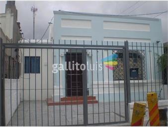https://www.gallito.com.uy/casa-al-frente-y-4-apartamentos-inmuebles-18609882
