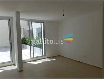 https://www.gallito.com.uy/amplia-terraza-de-30mts-con-garage-ideal-p-subdividir-inmuebles-18505699