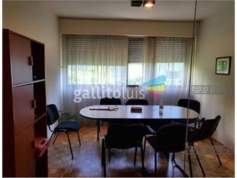 https://www.gallito.com.uy/oficina-en-excelente-ubicacion-inmuebles-18610608