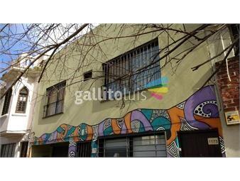https://www.gallito.com.uy/sin-gastos-comunes-tipo-casa-inmuebles-19024377