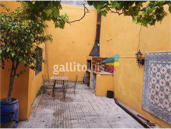 https://www.gallito.com.uy/hogar-estudiantil-o-empresa-inmuebles-18611985