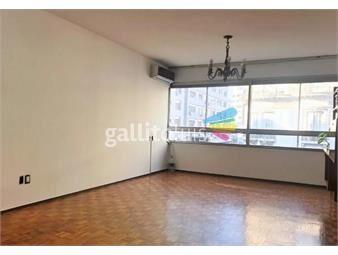 https://www.gallito.com.uy/apartamento-en-venta-en-centro-de-4-dormitorios-inmuebles-18611921