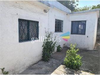https://www.gallito.com.uy/muy-comodo-apartamento-al-fondo-por-pasillo-abierto-inmuebles-18612684