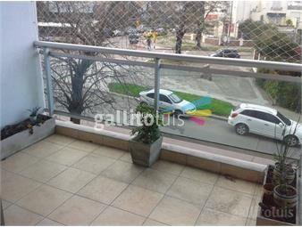 https://www.gallito.com.uy/con-muebles-gscom-incluidos-2-dorm-2-baños-gge-pocnuev-inmuebles-18613129