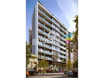 https://www.gallito.com.uy/venta-apartamento-2-dormitorios-patio-terraza-cordon-inmuebles-18618183