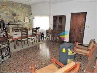 https://www.gallito.com.uy/excelente-ubicacion-inmuebles-18618384
