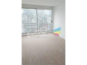 https://www.gallito.com.uy/venta-apartamento-monoambiente-terraza-tres-cruces-inmuebles-18618452