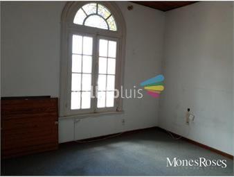https://www.gallito.com.uy/alquiler-casaoficinacomercial-4-dorm-2-baños-inmuebles-18618531