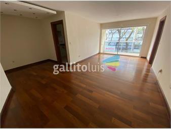 https://www.gallito.com.uy/venta-de-apartamento-de-3-dormitorios-y-garage-en-pocitos-inmuebles-17776922