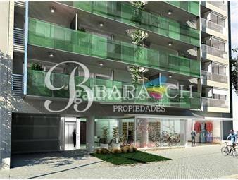 https://www.gallito.com.uy/brillante-oportunidad-en-el-corazon-de-villa-biarritz-inmuebles-18602158