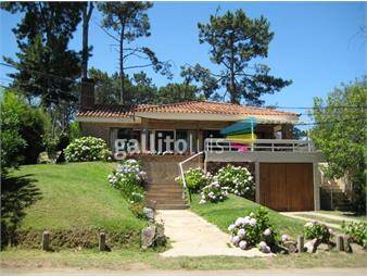 https://www.gallito.com.uy/excelente-casa-en-san-rafael-cerca-del-mar-y-del-shopping-inmuebles-18618735